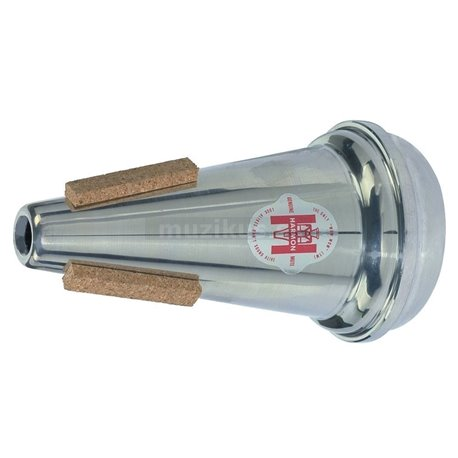 Harmon Trumpet Mute X1