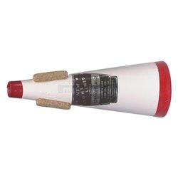 HUMES & BERG MUTE NEW STONE LINED STRAIGHT 162 Euphonium