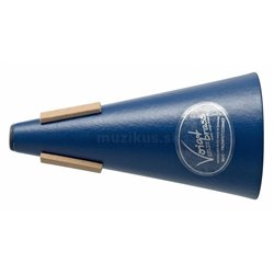VOIGT-BRASS MUTE WALLACE STRAIGHT Bb/C-trumpet
