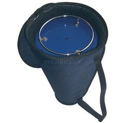 Voigt-Brass Taštička pro dusítko Wallace Euphonium