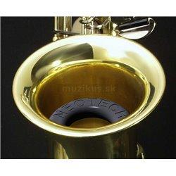 NEOTECH SAX TONE FILTER Tenor Saxophone
