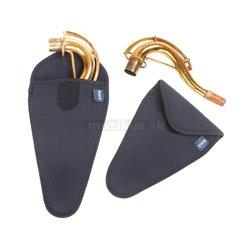 Neotech Bag - pro příslušenství saxofonu Flap It Pouch S-Bow Large, cca. 13,3 x 22,9 cm