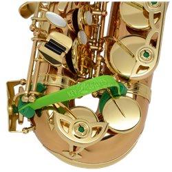Key Leaves Klínky pro klapky saxofonu