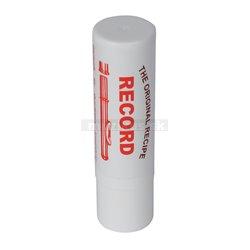 Mazadlo na korek Record mazadlo