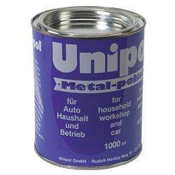 Unipol Čistící prostředek na kov