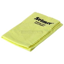 SELMER USA CLEANING CLOTH 2955