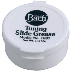 VINCENT BACH GREASE AND OIL TUNING SLIDE GREASE 1887