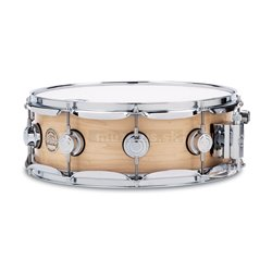 DRUM WORKSHOP SNARE DRUM COLLECTOR´S SATIN OIL 10 x 6""