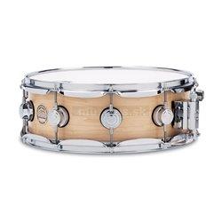 "Drum Workshop Snare drum Collector´s Satin Oil 14 x 10"""