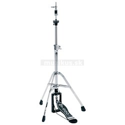 DRUM WORKSHOP HIHAT STAND 7000 SERIES 7500