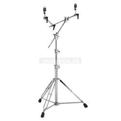Drum Workshop Šikmý stojan pro činel 9000 série 9702