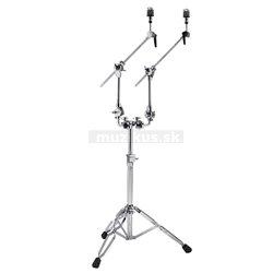 Drum Workshop Šikmý stojan pro činel 9000 série 9799