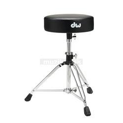 Drum Workshop Stolička pro bicí 3000 série 3100