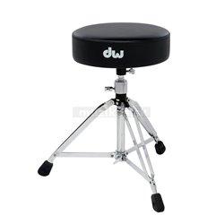 Drum Workshop Stolička pro bicí 5000 série 5100
