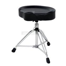 Drum Workshop Stolička pro bicí 5000 série 5120