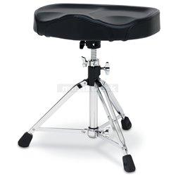 Drum Workshop Stolička pro bicí 9000 série 9120M