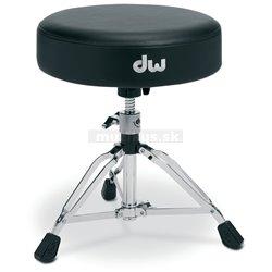 Drum Workshop Stolička pro bicí 9000 série 9101