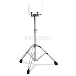 PDP BY DW TOM STAND 900 SERIES TS900