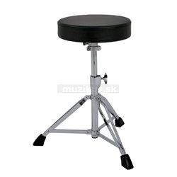 GEWA Stolička pro bicí DT 300