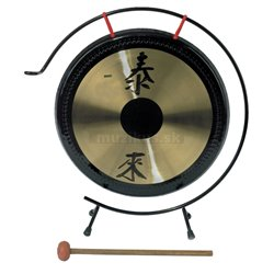 GEWA CHINAGONG BSX Diameter 30 cm