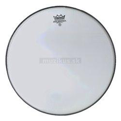 """Remo Blána pro bicí Ambassador Suede 16"""" BA-0816-00"""