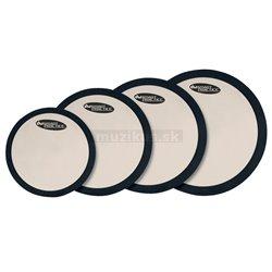 "Drum Workshop Smart Practice Tom/Snare sada 10"" 12"" 13"" 14"""