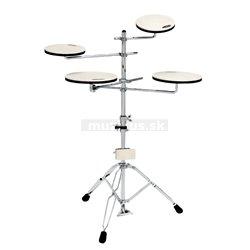 Drum Workshop Go Anywhere DWCPPADTS5