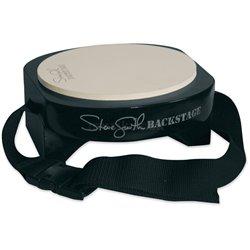 Drum Workshop Smart Practice Steve Smith Backstage DWSMPADSS