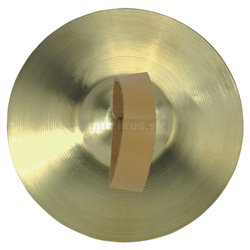 GEWA CYMBALS 15 cm