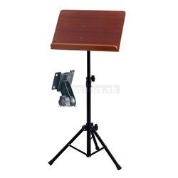 GEWA Orchestrální pult VE4 OMS-40WD