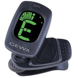 GEWA Ladička CLIP-2
