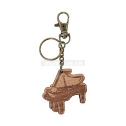 GEWA KEY TAG Grand piano