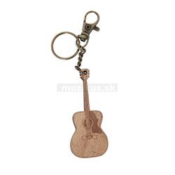 GEWA KEY TAG Guitar