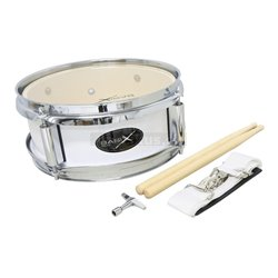 PURE GEWA Junior Marching Drum Basix