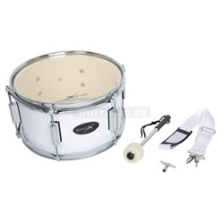 PURE GEWA Marching Drum Basix