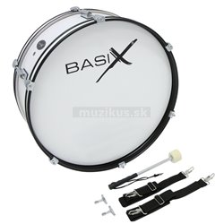 PURE GEWA Junior Bas Drum Basix