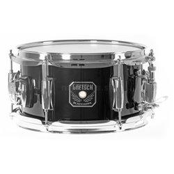 """Gretsch Snare drum Celý rozsah 10x5,5"""" BH-5510-BK"""