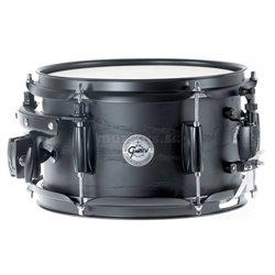 "Gretsch Snare drum Celý rozsah 10"" x 6"" S1-0610-ASHT"