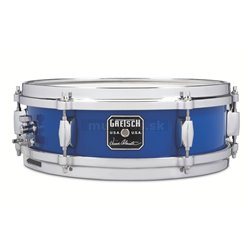 "Gretsch Snare drum USA Vinnie Colaiuta Signature 12"" x 4"" GAS-0412-VC"