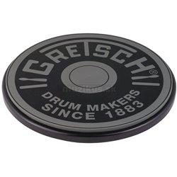 Gretsch Pad pro cvičení Grey