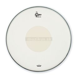 GRETSCH SNARE HEAD CONTROLLED SOUND 13""