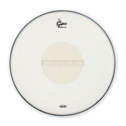 "Gretsch Snare blána Controlled Sound 13"""