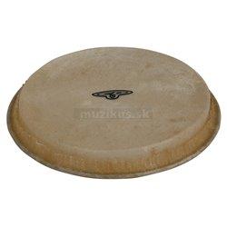 "Latin Percussion Bongo blána CP Traditional 6,5"" Macho CP221A"