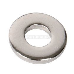 "LATIN PERCUSSION TUNING LUGS Washer 5/16"" LPV1400F"