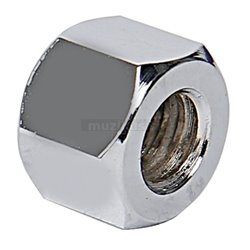 "LATIN PERCUSSION TUNING LUGS Nut 5/16"" LPV1400G"