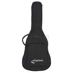 OVATION GUITAR GIG BAG ROUNDBACK Deep Bowl / Mid-depth OVGBAG-STD