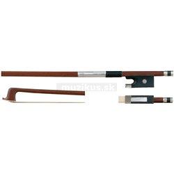 Smyčec pro housle