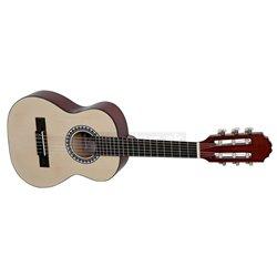 GEWApure Konzertgitarre VGS BasicPlus 1/4 natural