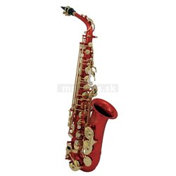 PURE GEWA Eb-Alt Saxofon Roy Benson AS-202R AS-202R