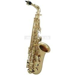 PURE GEWA Eb-Alt Saxofon Roy Benson AS-302 AS-302